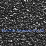 De alta calidad de carburo de boro en polvo (B4C)
