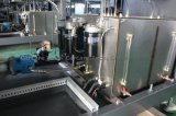 多目的注入ポンプ診断試験台の高圧ポンプ
