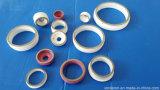 Металлизированные керамические кольца с хорошим представлением