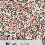 Film liquide d'image de film hydrographique de fleur de Yingcai 0.5m
