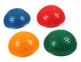 [بلنس] معالجة كرة لعبة ([مق-بتب01])