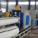 Пластичная машина штрангя-прессовани трубы для воды и поставки газа