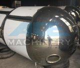 300L de sanitaire Enige Structuur die van de Laag Tank mengen (ace-jbg-Y1)