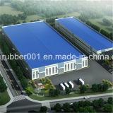 4.00-8チンタオ中国の工場からの自然なButylオートバイの内部管