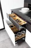 De Welbom da alta qualidade gabinete 2016 de cozinha