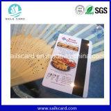 Carte futée chinoise de Compatiable RFID des meilleurs prix (F08)