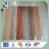 Azulejo del piso del vinilo de Eco de la alta calidad