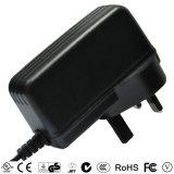 1-120W AC/DC Switching Power Supply con la CCE V, VI, RoHS, Reach