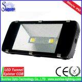 Flutlicht des Leistungs-Tunnel-Licht-100W LED