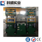 Press di gomma Molding Machine per Rubber Silicone Products (KS300H)