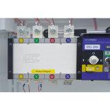 Dieselgenerator-Set 400A Druckluftanlasser mit Cer