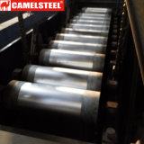 Heißes BAD ASTM Az70g Galvalume-Zink-Stahlring