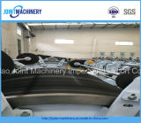 Máquina de cardadura Fa238 para processar o algodão, fibras químicas e misturas
