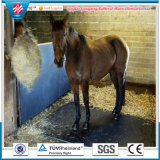 Циновка резины лошади циновки резиновый циновки лошади рогожки лошади коровы животная резиновый