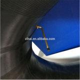 China buena calidad OTR caucho butilo Tubo interior de 20,5 / 23,5 / 26.5-25