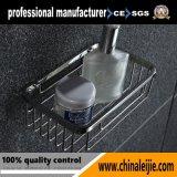 中国からの浴室のアクセサリの浴室のステンレス鋼の石鹸のバスケット