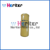 油圧カートリッジ石油フィルターの要素回のCH070A25A