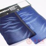 Ткань джинсовой ткани Nm61101 для пользы одежды