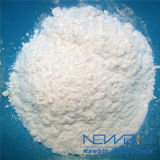 De Inhibitor Dovitinib van de hoge Zuiverheid (CAS: 915769-50-5)