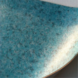 moquette della pavimentazione del PVC di spessore di 0.55mm