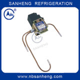Bom Quality 3/2 de Solenoid Valve para Refrigerator (FDF)