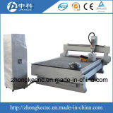 China personalizou o router do CNC do Woodworking para a venda