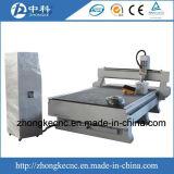 China modificó el ranurador del CNC para requisitos particulares de la carpintería para la venta