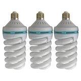 Lâmpada energy-saving da lâmpada do diodo emissor de luz (E27-CSBL-45W-01)