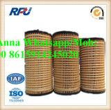 Filtro de petróleo de la alta calidad 140517050 para Perkins (140517050, 915-155)