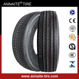 Alles Steel Radial Truck Tyre mit ECE