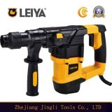 28mm 1050W SDS Plus Rotary Hammer (LY-C2803)