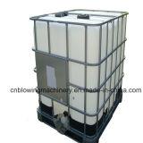 Máquina de molde grande do sopro do tanque de água do armazenamento da manufatura plástica
