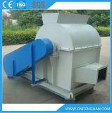 máquina do moedor do moinho de martelo das microplaquetas de madeira da biomassa de 5-7t/H CF-1300