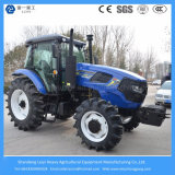 農業機械農場または農業か安定したパフォーマンスの庭かDeutz/Ytoエンジンのトラクター