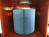 Schweißens-Dampf-Zange zum Schweißens-Werkstatt-Umweltschutz