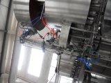 Automatische het Vullen Machine voor Allerlei Drank