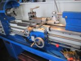 De Machine van de Draaibank van de Bank van China (C0632C X1000mm)