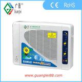Домашний очиститель воздуха аниона очистителя воздуха (GL-2108)
