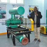 Papiermassen-Verdampfung-Luft-Gebläse