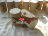 منزل يزيّن خشبيّة غلاف صندوق حرفة خشبيّة قارب صندوق