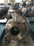 Process chimico Pump con Competitive Price