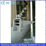 [زلب630] غلفن فولاذ يعلّب من الصين مموّن والصين