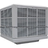 Evaporative dell'interno Air Conditioner Air Cooler con Ce Certifiacte