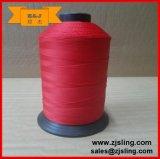 300dx3 de Naaiende Draad van de Polyester van de hoogspanning