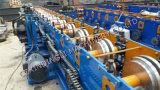 機械を形作る油圧金属の溝ロール