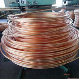 Чисто медь Millberry, медные утили, утиль 99.9% медного провода с ценой по прейскуранту завода-изготовителя