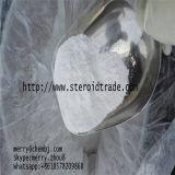Droga farmacéutica Pregabalin del anticonvulsivo para la analgesia 148553-50-8 del anxiolítico