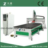 최상 Jinan 목공 CNC 기계