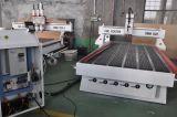Precio de la máquina de la puerta del CNC de la carpintería del fabricante del CNC de China el mejor