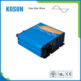 чисто инвертор волны синуса 300W с инвертора решетки
